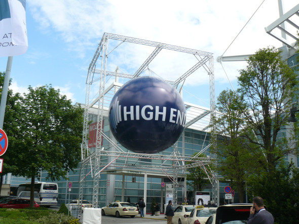 High-End-2014 - 3DTester.de - 002
