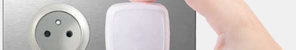 Edimax Mini-WLAN-Repeater für Strahlungs-Phobiker