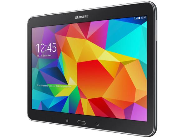 3DTester Samsung GALAXY Tab 4 10.1 LTE