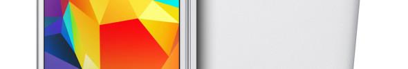 Drei neue Tablets von Samsung