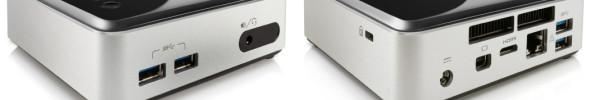 Wortmann schrumpft den Desktop-PC