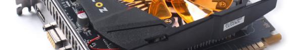 ZOTAC bringt die GeForce GT 740 und GT 730 auf den Markt