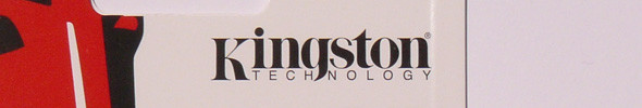 Kingston DataTraveler 100 G3 – 16 GByte USB-Stick