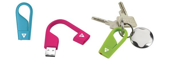 3DTester - EMTEC Hook USB-Stick 2
