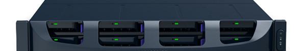 BitTorrent Sync groß im Kommen