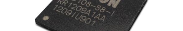 Kingston SSD mit mehr Speicher
