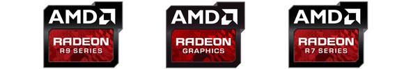 """Kleines Grafikkarten Roundup – die AMD """"R-Series"""""""