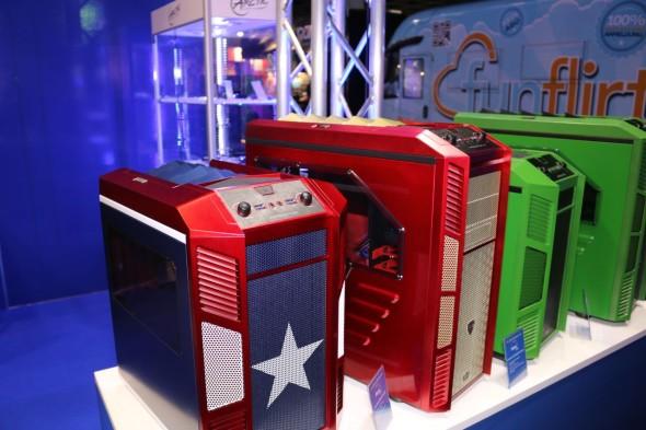 3dTester_Gamescom2014_077