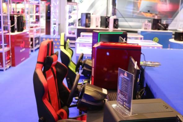 3dTester_Gamescom2014_082