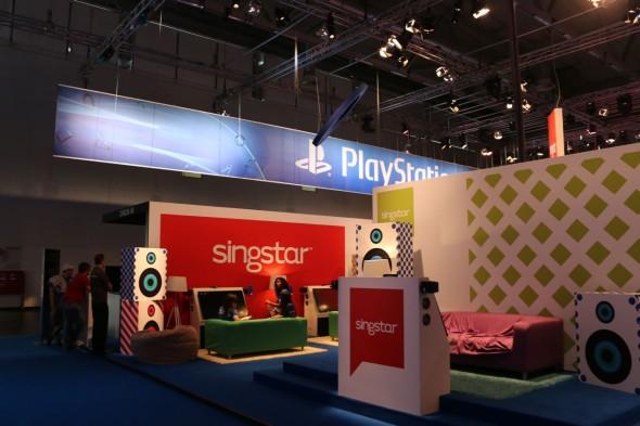 3dTester_Gamescom2014_234