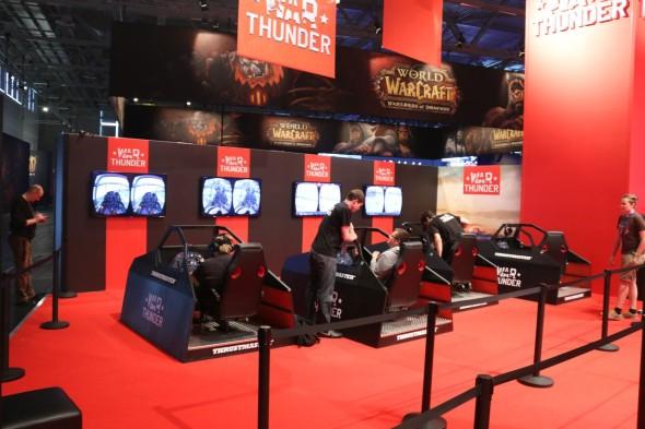 3dTester_Gamescom2014_243