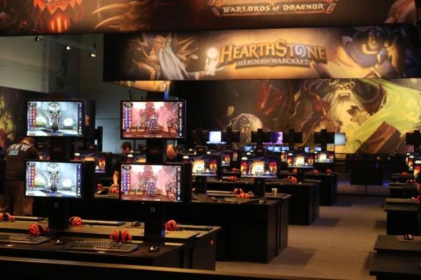 3dTester_Gamescom2014_248