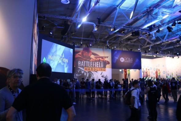 3dTester_Gamescom2014_277