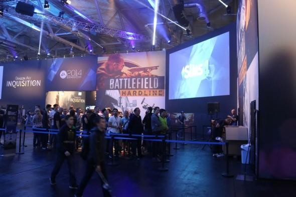 3dTester_Gamescom2014_278