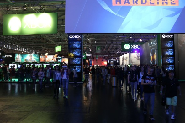 3dTester_Gamescom2014_280
