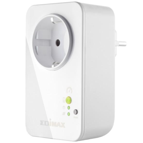 3DTester.de - Edimax Smart Plug Switch SP-2101W - Bild 1
