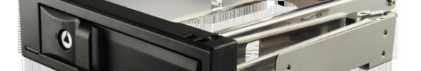 Enermax zeigt eine Flut von neuen Wechselrahmen
