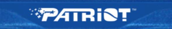 Patriot Viper 3 Saphire Blue – 16GB Kit DDR3-2400