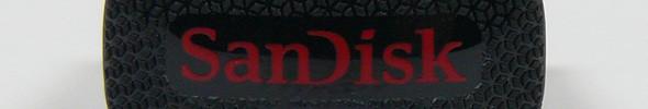 SanDisk Ultra Fit 16GB USB3.0 Flash Drive