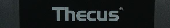 Thecus N2310 NAS – SoHo- und Consumer-Lösung