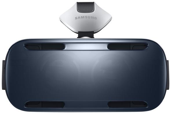 3DTester.de - Samsung Oculus GearVR 01