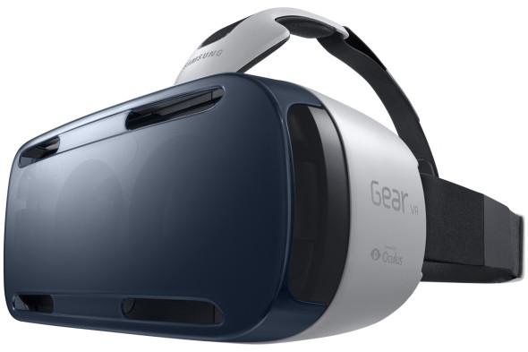 3DTester.de - Samsung Oculus GearVR 02