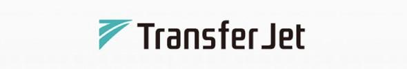Toshibas Wireless and Wearables 2014 zeigt TransferJet