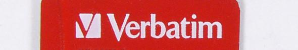 Verbatim Premium Tablet microSDHC Card – 32GByte