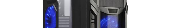 Enermax: Besonders großer BIG-Tower