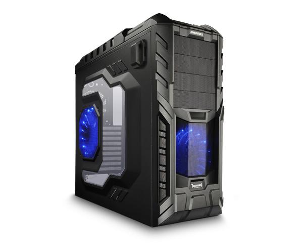 3DTester.de - Enermax Thormax Giant 01
