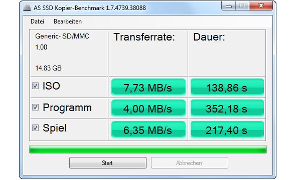 3DTester.de - SanDisk Ultra Dual USB Drive - 16GB - Bild08