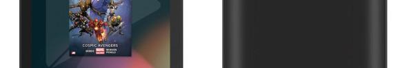 TrekStor: Android-Tablet im Intel-Referenz-Design