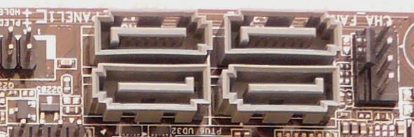 ASRock AM1B-ITX AM1-Mainboard ITX - Bild 03