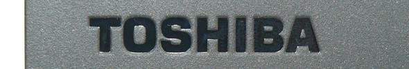 Toshiba Canvio Desk 5 TByte – externe 3,5″ Festplatte