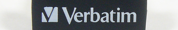 Verbatim Store 'n' Go Nano USB Drive – 32GByte Dual-Stick