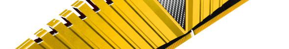 ADATA: Schnellster DDR4 RAM
