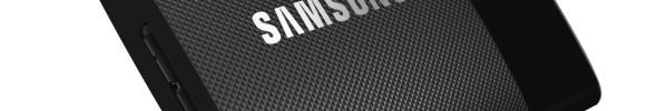 Samsungs Hosentaschen SSD