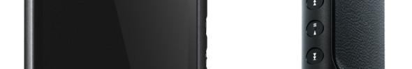 Sony bringt neuen Walkman auf den Markt