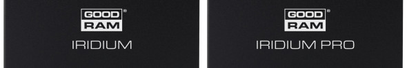 Phison-SSDs mit Top-Leistung