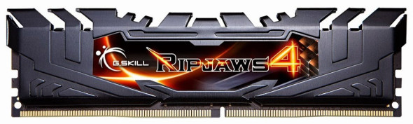 3DTester.de - G.Skll RipJaws4 DDR4