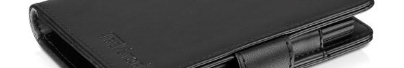 TrekStor: Geldbeutel mit eingebauter SSD