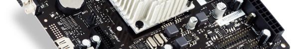 Biostar unterstützt den neuen Intel Braswell