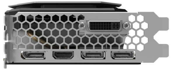 3DTester.de - Palit GeForce GTX 980 Ti Super JetStream - 2