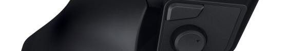 Razer: Gaming-Keypad mit Chroma Beleuchtung