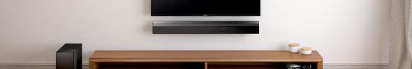 Sony: Wireless Lautsprecher mit reichlich Extra Funktionen