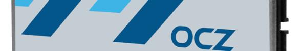 OCZ: Preiswerte und dennoch schnelle SSDs