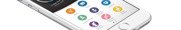 PhotoFast: Ladekabel mit integriertem Speicher