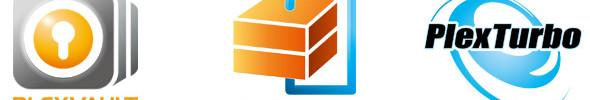 Mehr Features für Plextor-SSDs