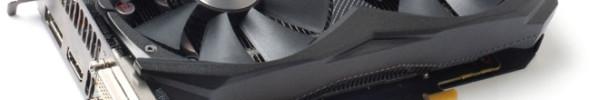 Zotac zeigt drei Ausführungen der GeForce GTX 950