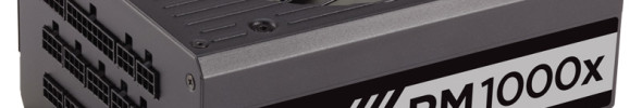 Neue Premium-Netzteile von Corsair